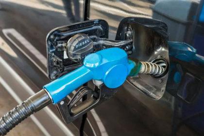 Productos que mejoran los combustibles y los hace amigables con el ambiente