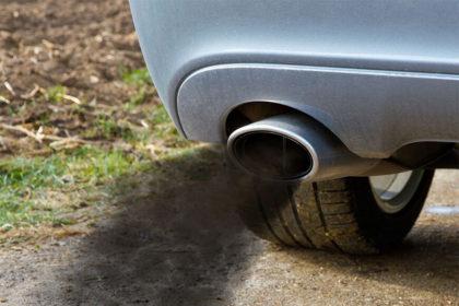 Limpia y protege el filtro de partículas del carro (FAP)